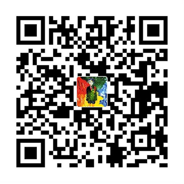 Theo Tsao WeChat Pay